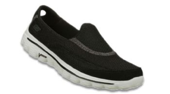 Skechers Womens GOwalk 2